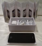 F/S:APPLE Iphone 4 32GB, BlackBerry Torch 9800, Apple iPad 64GB (buy 3 u