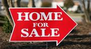 Need To Sell Your House Fast? I'll Buy It…