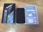 apple iphone 4g 62gb