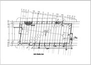 steel detailing services,  steel detailing drawings by experts steel