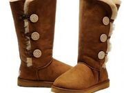 Lady dress boots,  Ugg boots,  timberland boots,  Nike work boots
