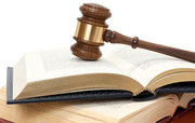 Business  About Law Firm