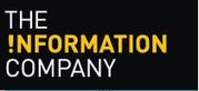 Business Expansion Strategic Advisory | The Information Company