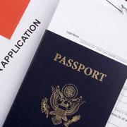 Student visa for usa