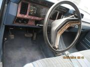 FORD BRONCO Ford Bronco XLT