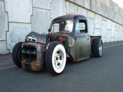 Ford Other Pickups 3.9L 3924CC 239