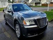 Chrysler 300 Chrysler 300 Series Limited