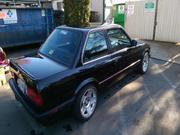Bmw Only 192868 miles