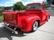 ford f100 Ford F-100 Big Window