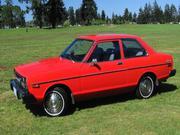 1979 Datsun 4CL Datsun Other DATSUN 210 By Nissan B310 Series