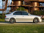 bmw m5 BMW M5