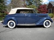1936 ford Ford Other