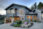 Windermere Real Estate/HKW,  Inc. – Danan Powell