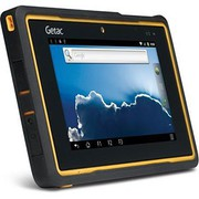 Buy Fully-Loaded Getac Z710 Rugged Android Tablet