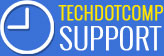1-866-892-2383 Tech Lexmark Support ready at service