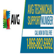 Online AVG toll free number  for expert assistance