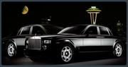 Limo Seattle WA