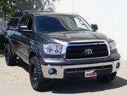 2013 Toyota TundraTRD