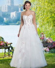 Bridesandbeyond.us,  one of the best bridal stores Snohomish