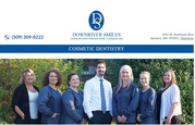 Spokane WA Dental Implants