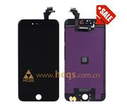 12% Discount For iPhone 6 Plus LCD Screen (hurry)