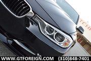 2015 BMW 3-SeriesSport