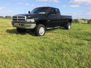 1996 Dodge Ram 3500 164111 miles
