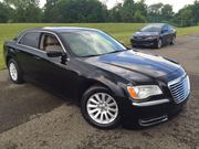 2014 Chrysler Other 300