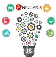 Best AngularJS Development Service Provider Company