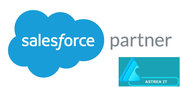 Salesforce Development Partners - Astreait.com