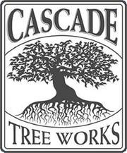 Cascade Tree Works LLC