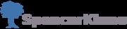 SpencerKinney | A Creative Seattle Web Development Agency