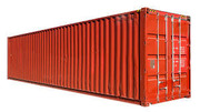 Shipping Containers For Salee