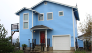 Affordable Houses for Sale at Ilwaco WA