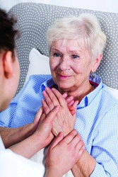 Are You Looking for Best Senior Care Home in Burien?