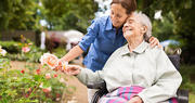 Find the Right Senior Care Homes for Your Loved Ones | Bothell Senior