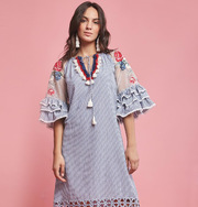 Flash Sale on Trendy Designer Womenswear - Aza Fashions