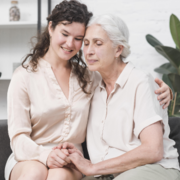 Get the Best Caregivers for Your senior at mountlake terrace ?