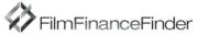 Film Finance Finder - Film/TV/Digital Media Consulting and Financing