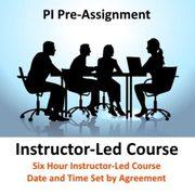Process Serving Online Course,  Video Series