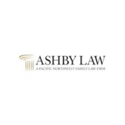Ashby Law,  PLLC (Spokane)