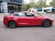 Most Reliable Used Electric Cars Under 5000 To 10000 in Washington